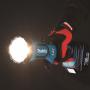 Фонарь аккумуляторный Makita DEADML185