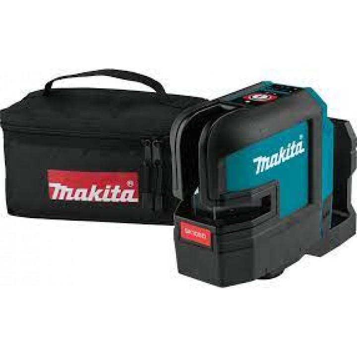 Нивелир лазерный Makita SK106DZ