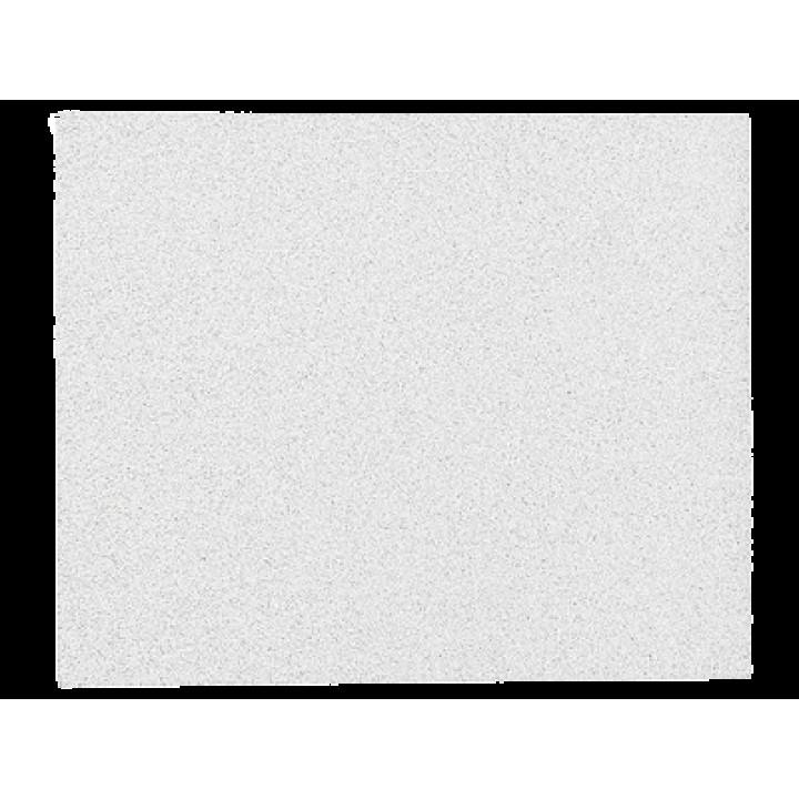 Шлифовальная бумага Makita P-36516
