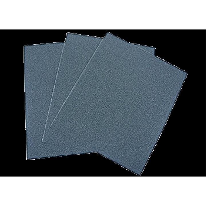 Шлифовальная бумага Makita D-59003