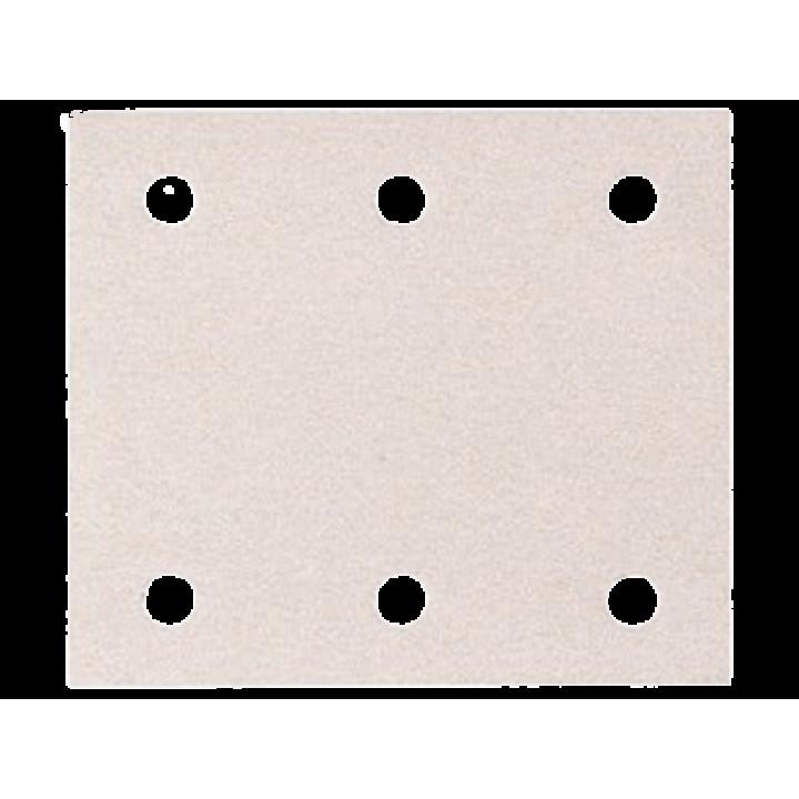 Шлифовальная бумага Makita P-42547