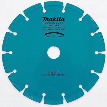 Диск алмазный Makita (A-83842)