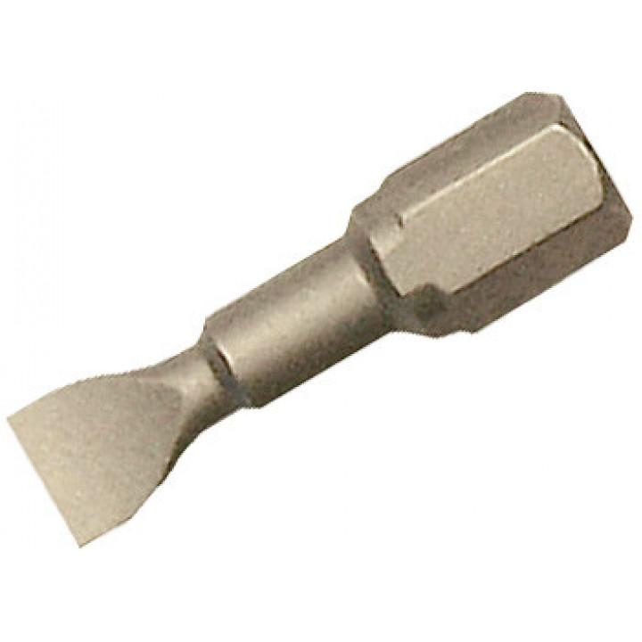 Бита удлиненная SQ2 Makita 90 мм (B-57819)