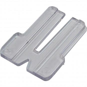 Защитная пластина от сколов Makita 415524-7