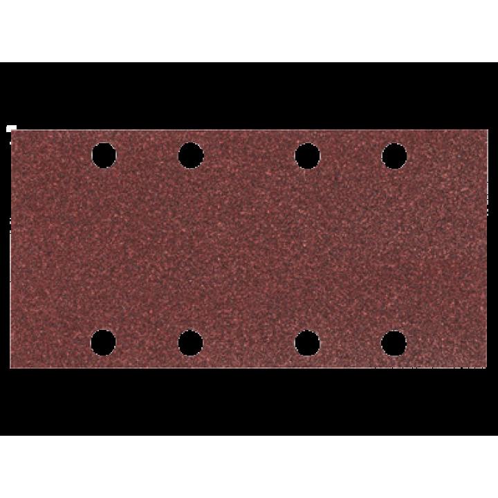 Шлифовальная бумага Makita P-42329