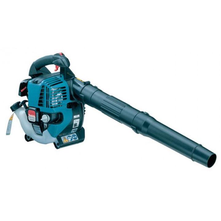 Воздуходувка-пылесос бензиновая Makita BHX2501
