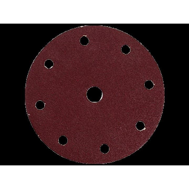 Шлифовальная бумага Makita P-32574