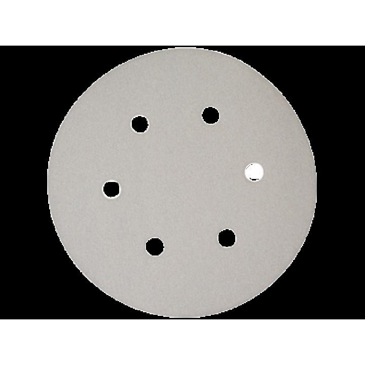 Шлифовальная бумага Makita P-37655