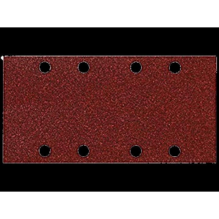 Шлифовальная бумага Makita P-36077
