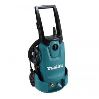 Минимойка высокого давления Makita HW1200