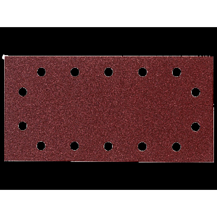 Шлифовальная бумага Makita P-43131