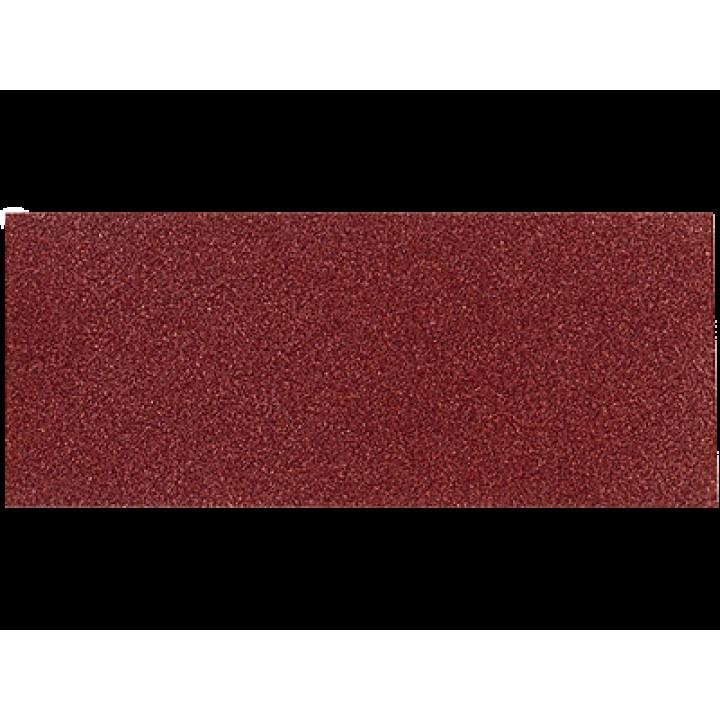 Шлифовальная бумага Makita P-36192
