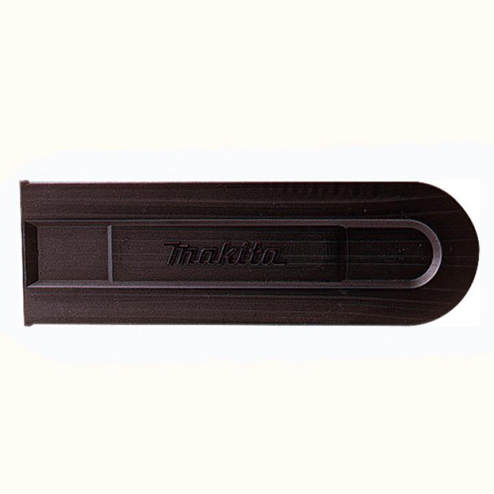 Защитный кожух цепи 450 мм Makita (952020640)