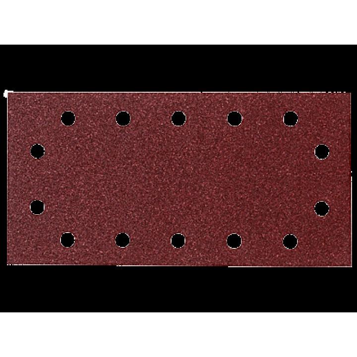 Шлифовальная бумага Makita P-43175