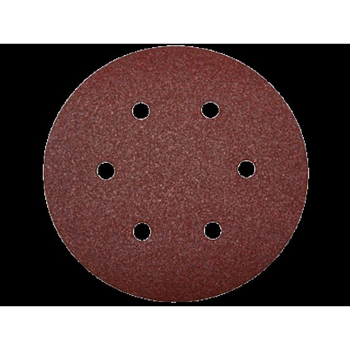 Шлифовальная бумага Makita P-37605