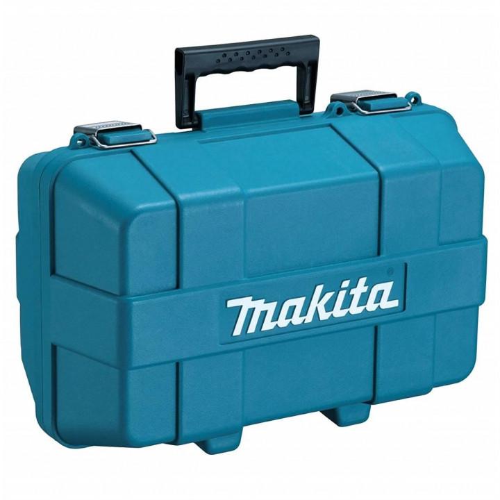 Кейс пластмассовый для рубанка Makita KP0800 (824892-1)