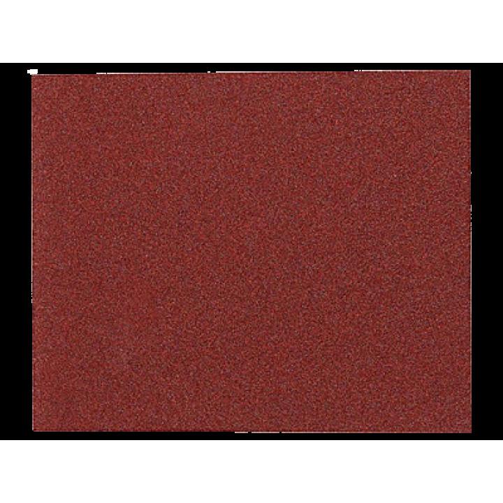 Шлифовальная бумага Makita P-36441