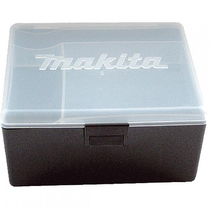 Органайзер пластиковый Makita (824781-0)