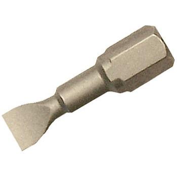 Бита удлиненная SQ1 Makita 150 мм (B-57869)