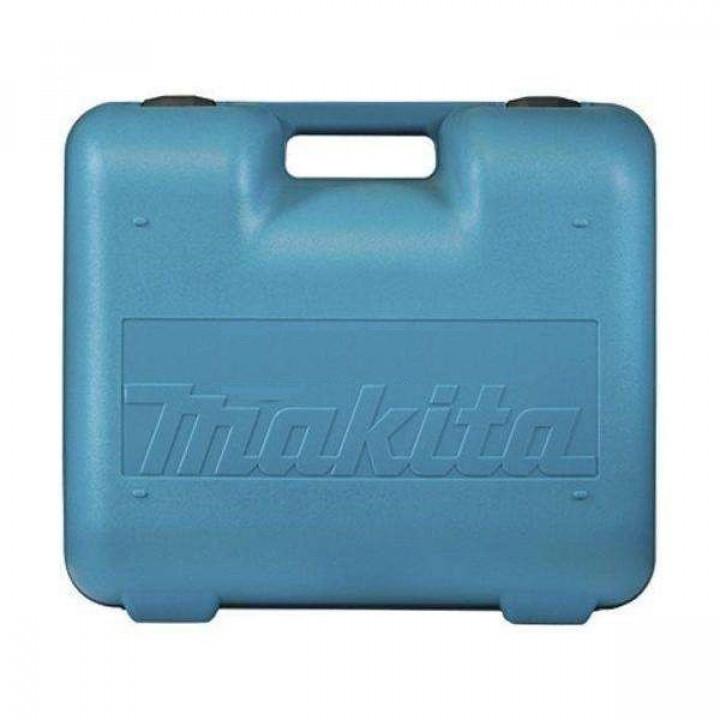 Кейс пластмассовый для лобзика Makita M4301, 4329, 4327,4326 (824572-9)