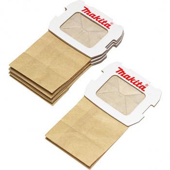Бумажные мешки Makita (194746-9)