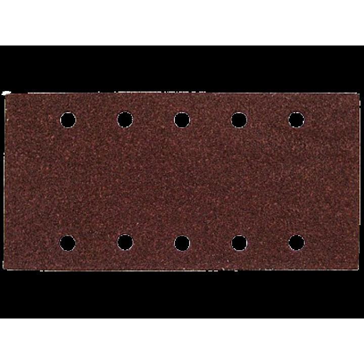 Шлифовальная бумага Makita P-33249